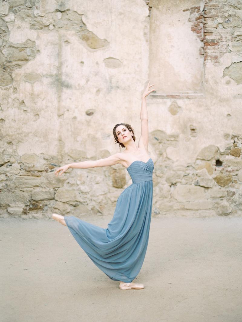 BalletBridal-56.jpg