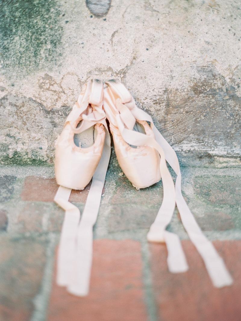 BalletBridal-79.jpg