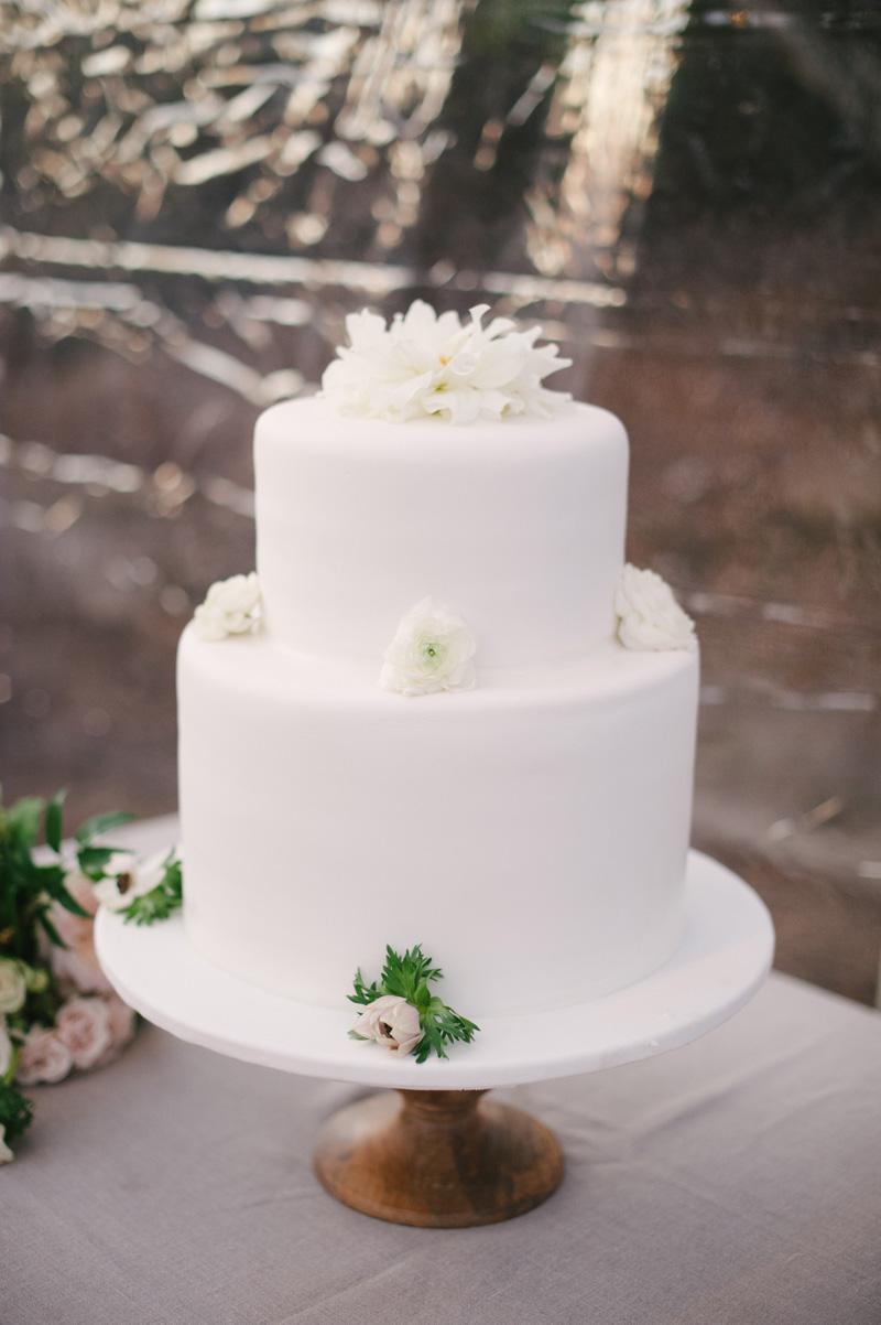 riley-wedding-172.jpg