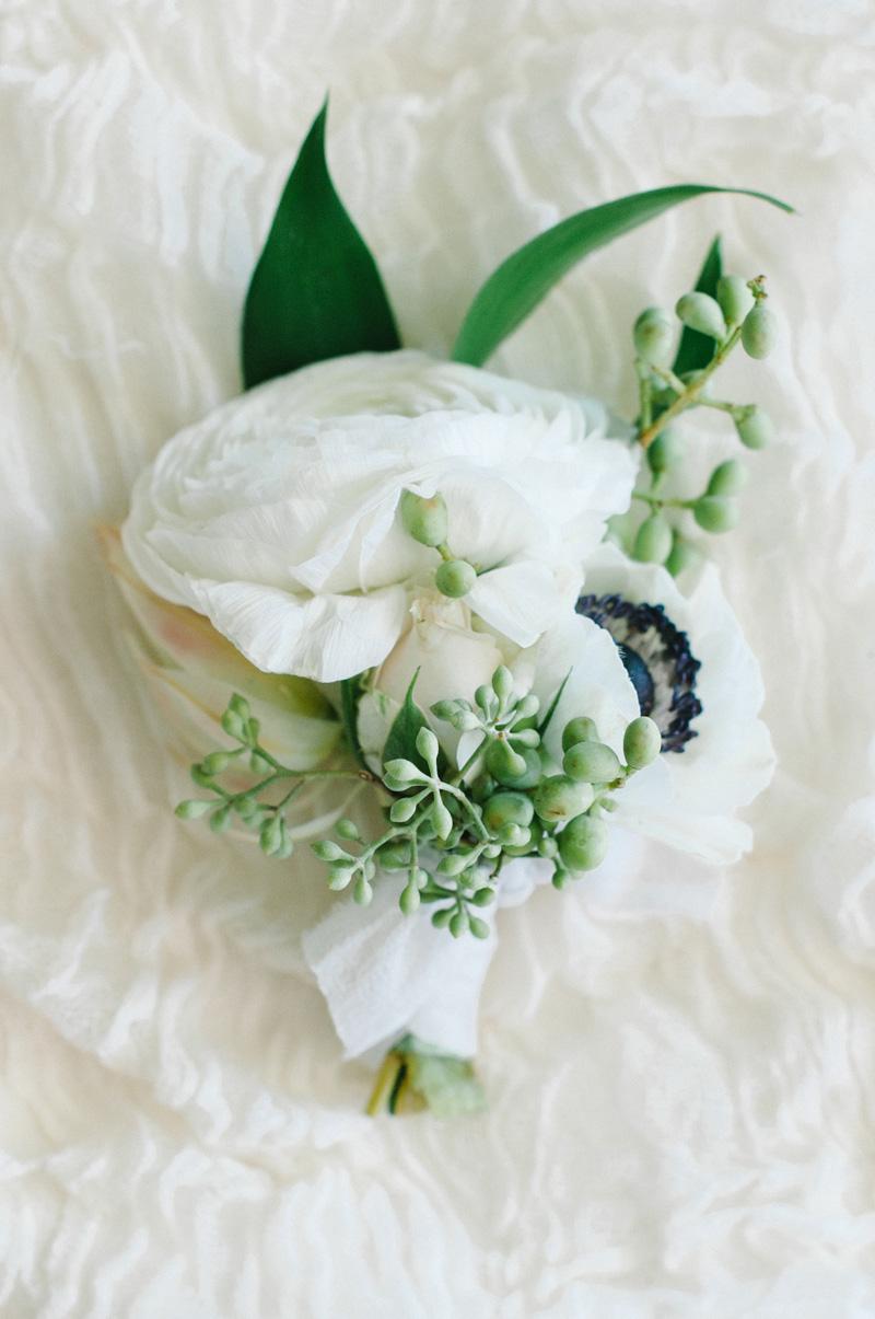 riley-wedding-11.jpg