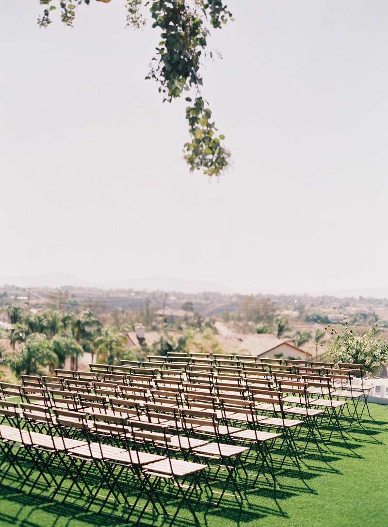 riley-wedding-250.jpg