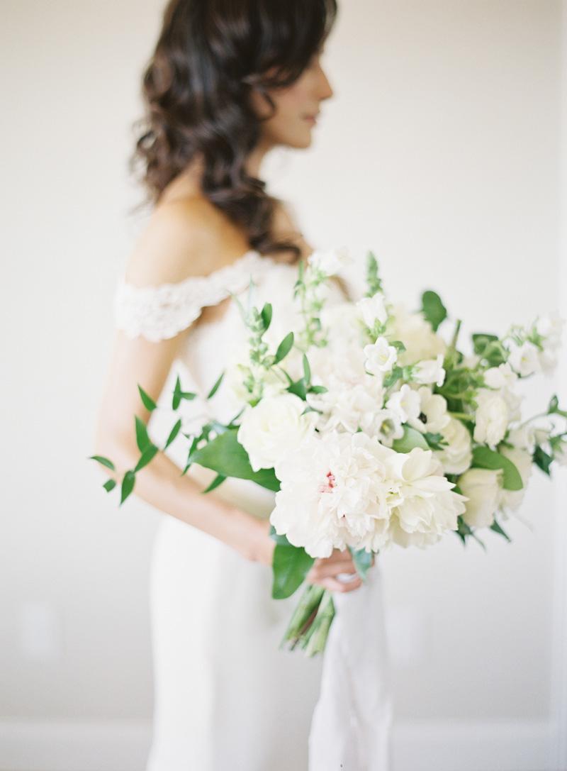 riley-wedding-398.jpg