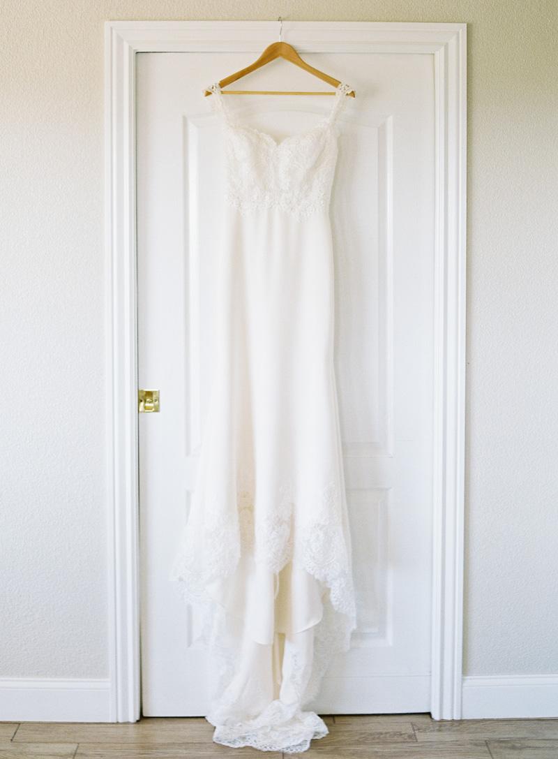 riley-wedding-406.jpg