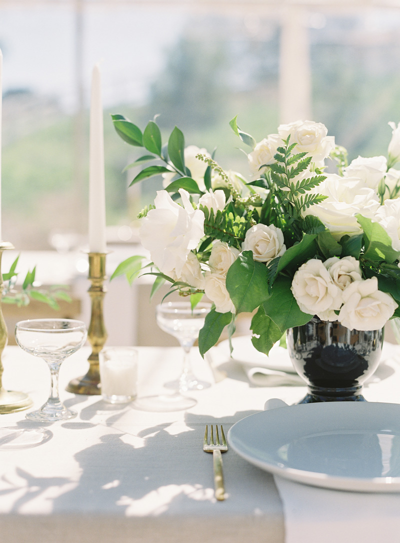 riley-wedding-427.jpg