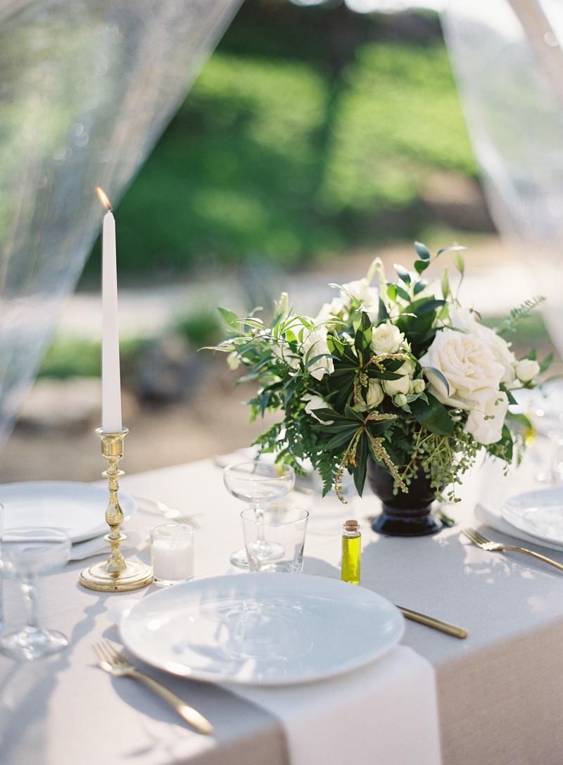 riley-wedding-431.jpg