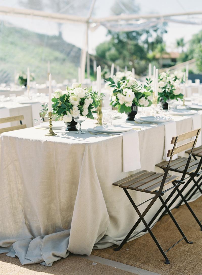 riley-wedding-433.jpg