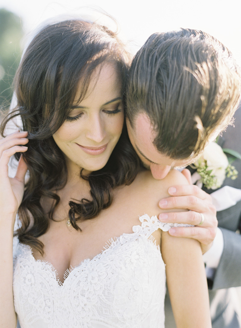 riley-wedding-452.jpg