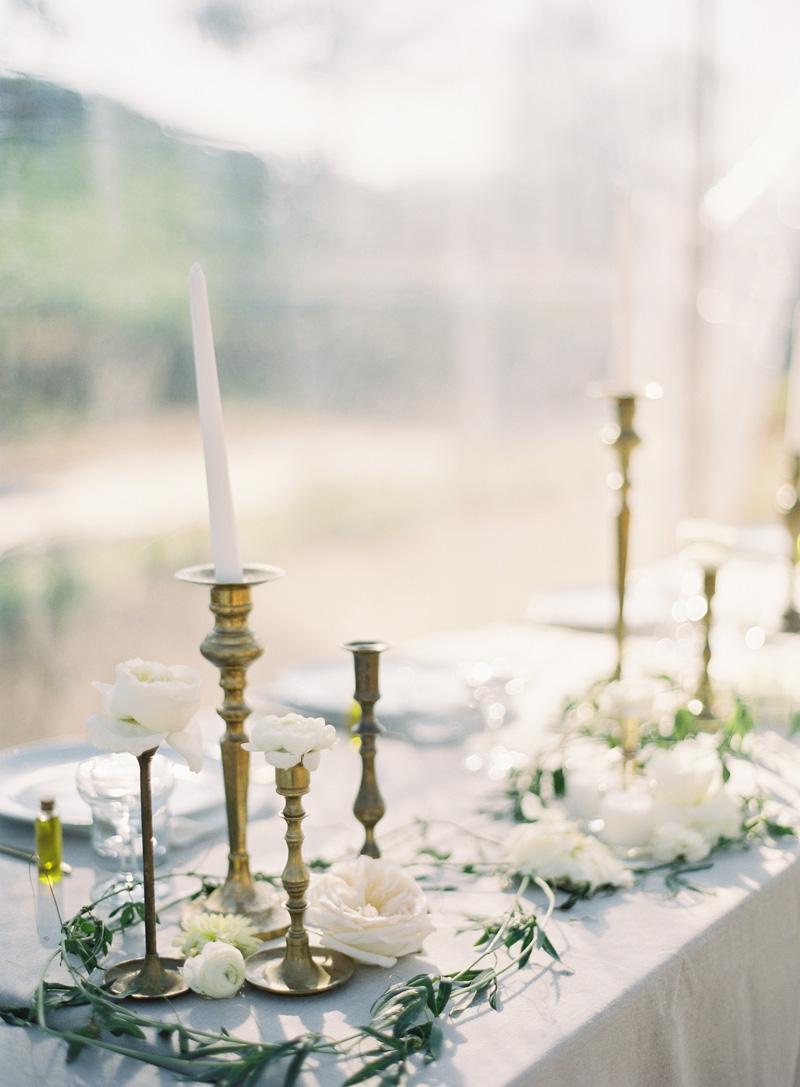 riley-wedding-463.jpg