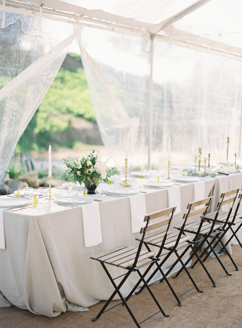 riley-wedding-460.jpg