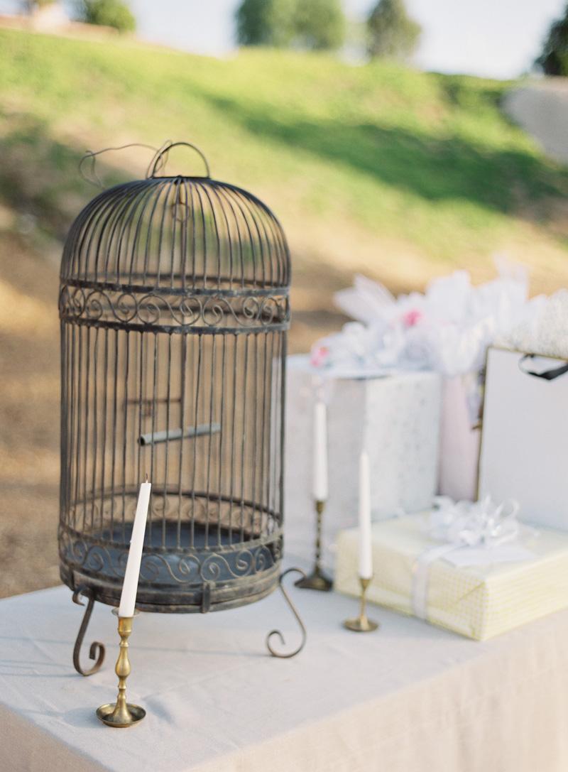 riley-wedding-467.jpg