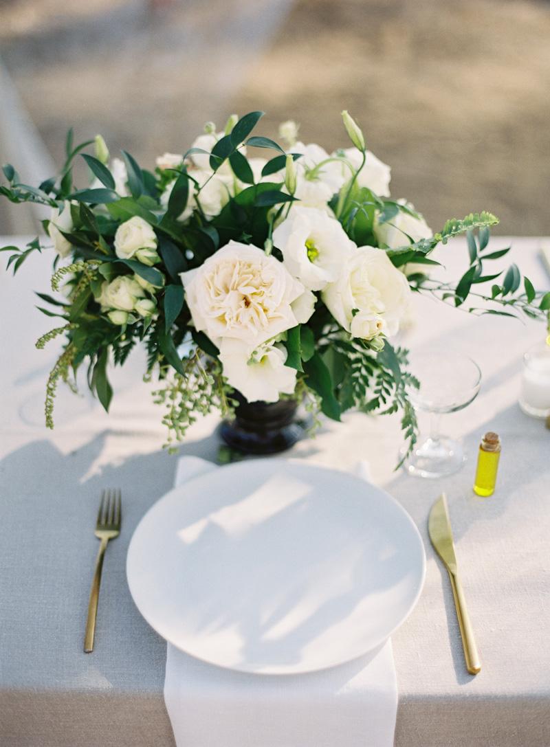 riley-wedding-468.jpg