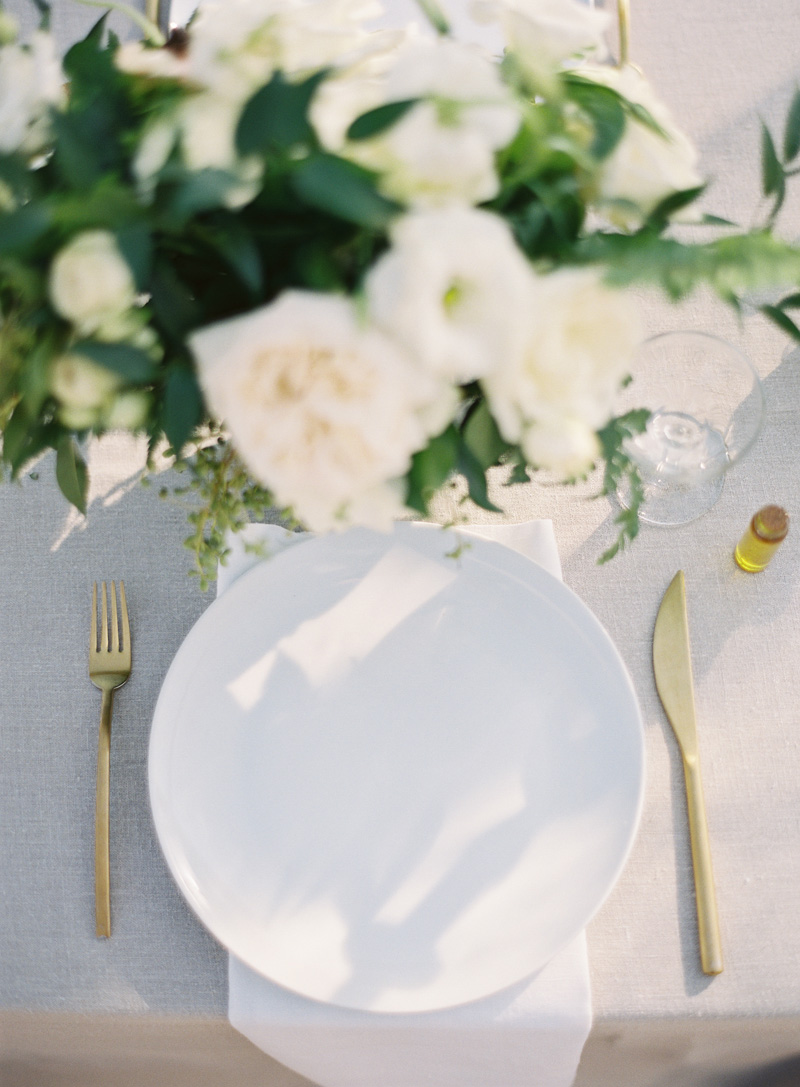 riley-wedding-469.jpg