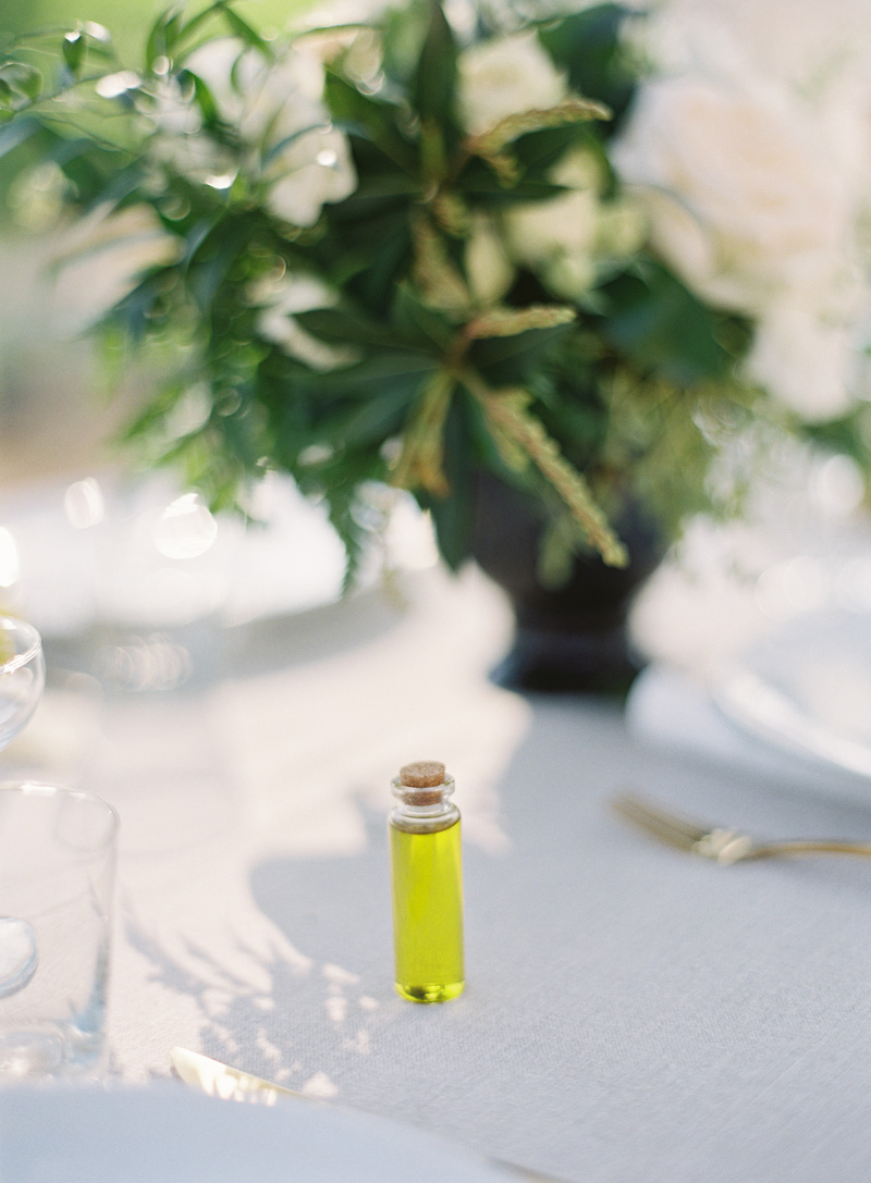 riley-wedding-470.jpg