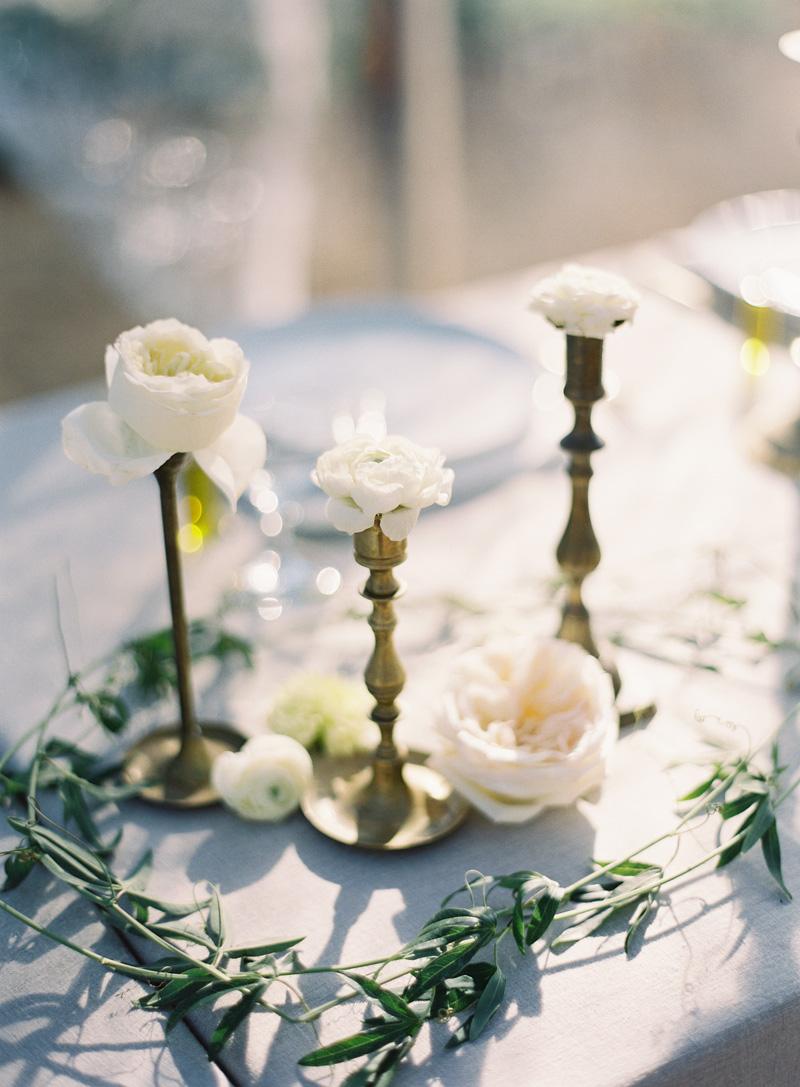 riley-wedding-472.jpg