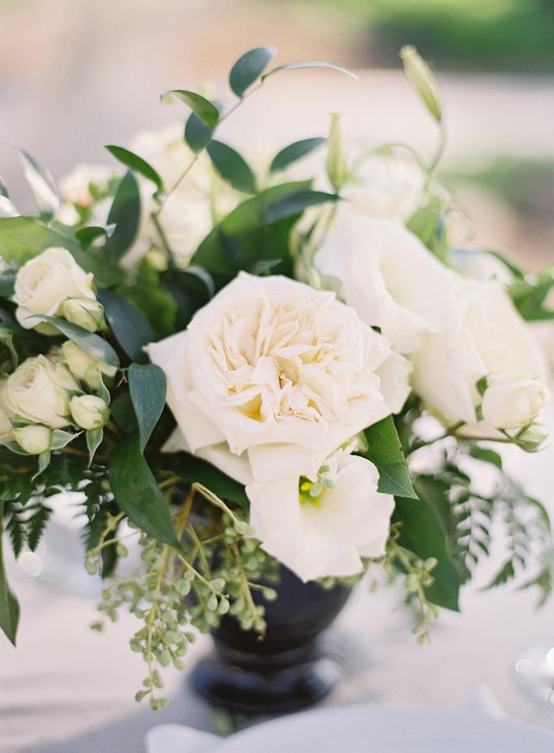 riley-wedding-473.jpg
