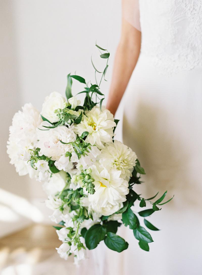 riley-wedding-485.jpg