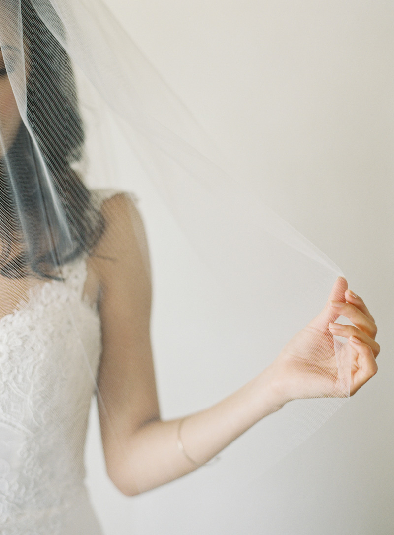 riley-wedding-487.jpg