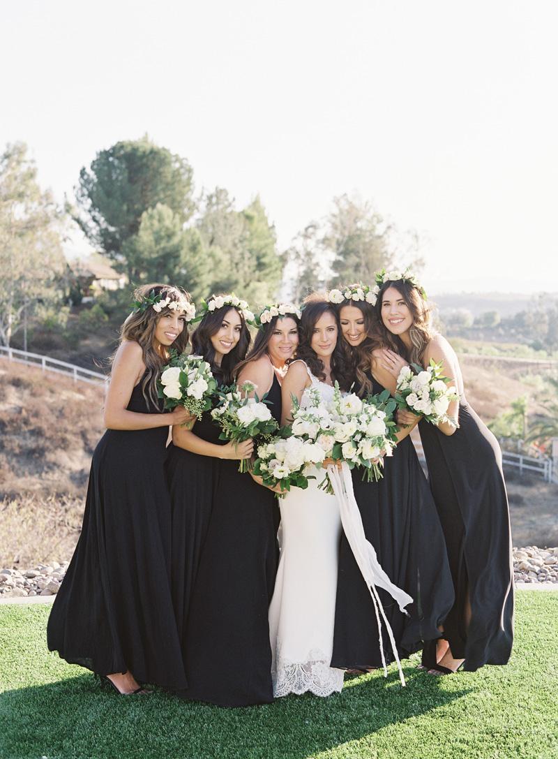 riley-wedding-506.jpg