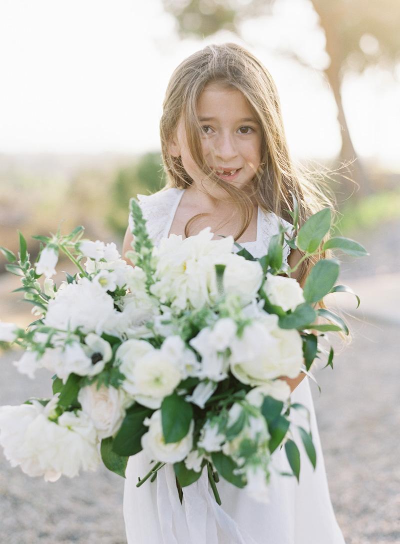 riley-wedding-509.jpg