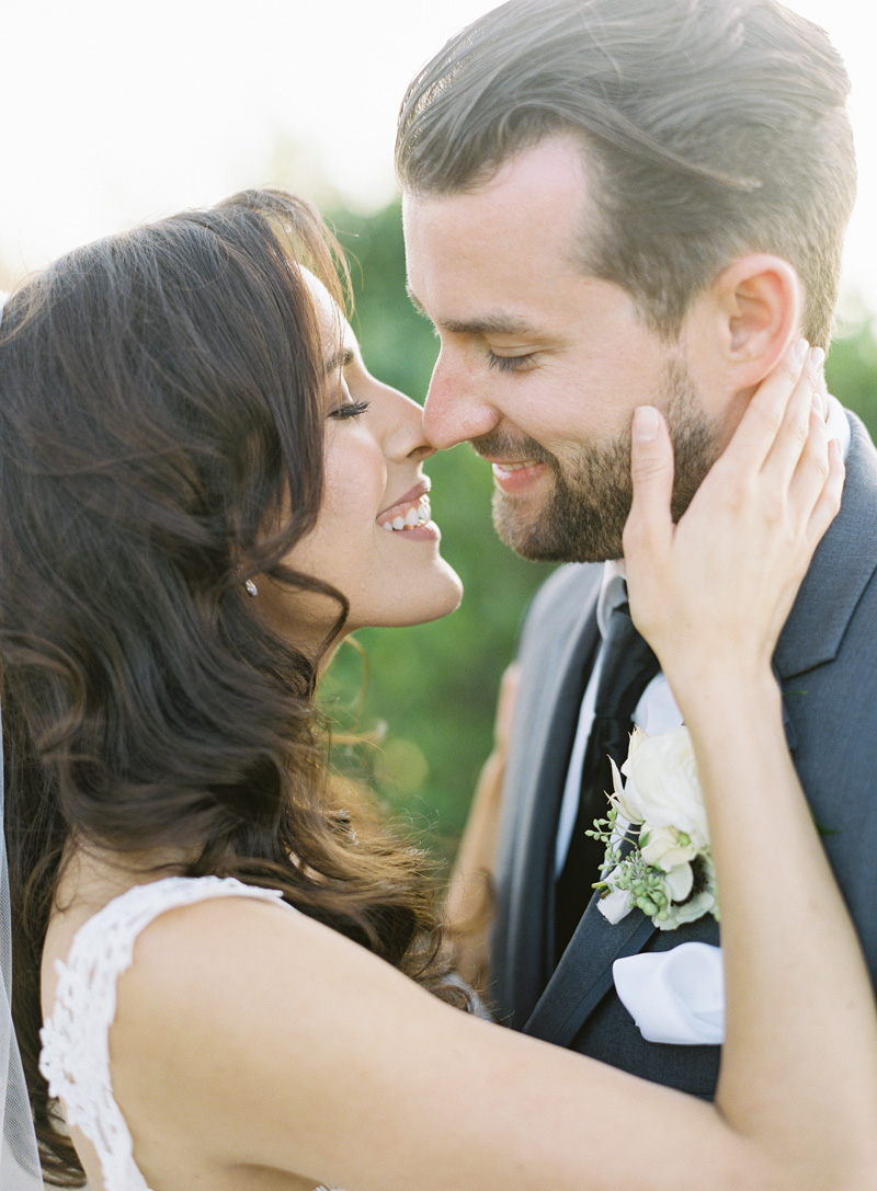 riley-wedding-512.jpg