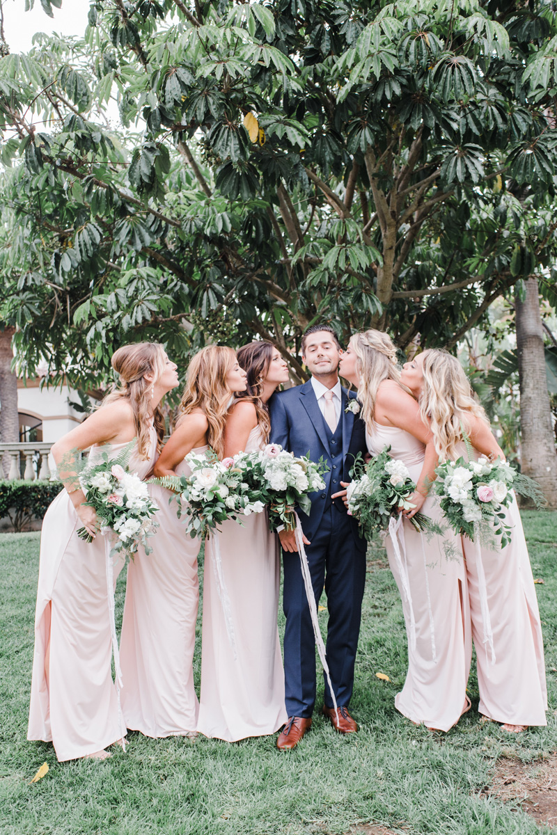 MeghanElise Photography - Christian  Lindsey 7. Bridal Party -17-7M8A0564.jpg