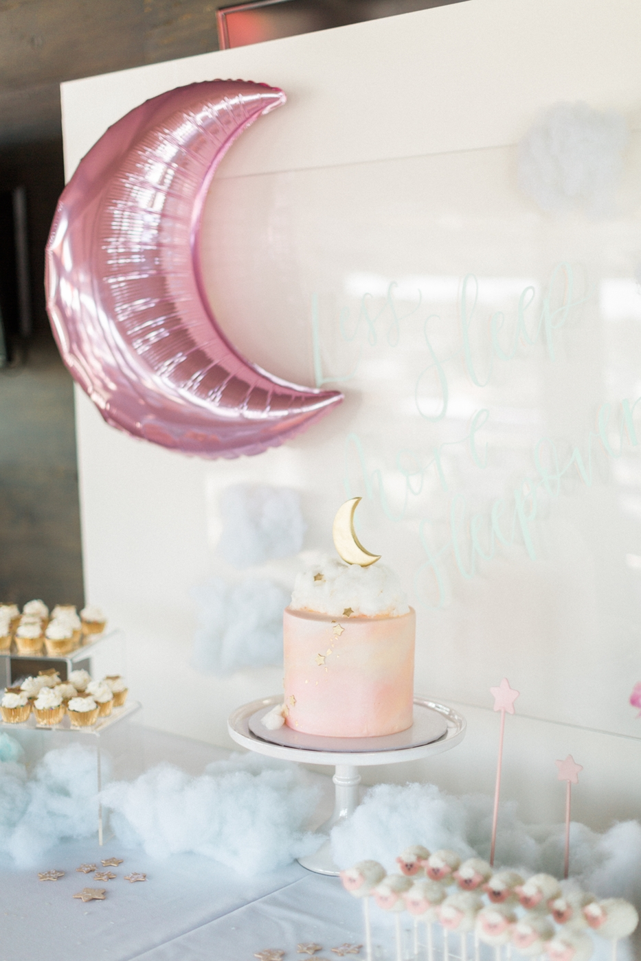 Penelopes-4th-B-Day-Party-11.jpg