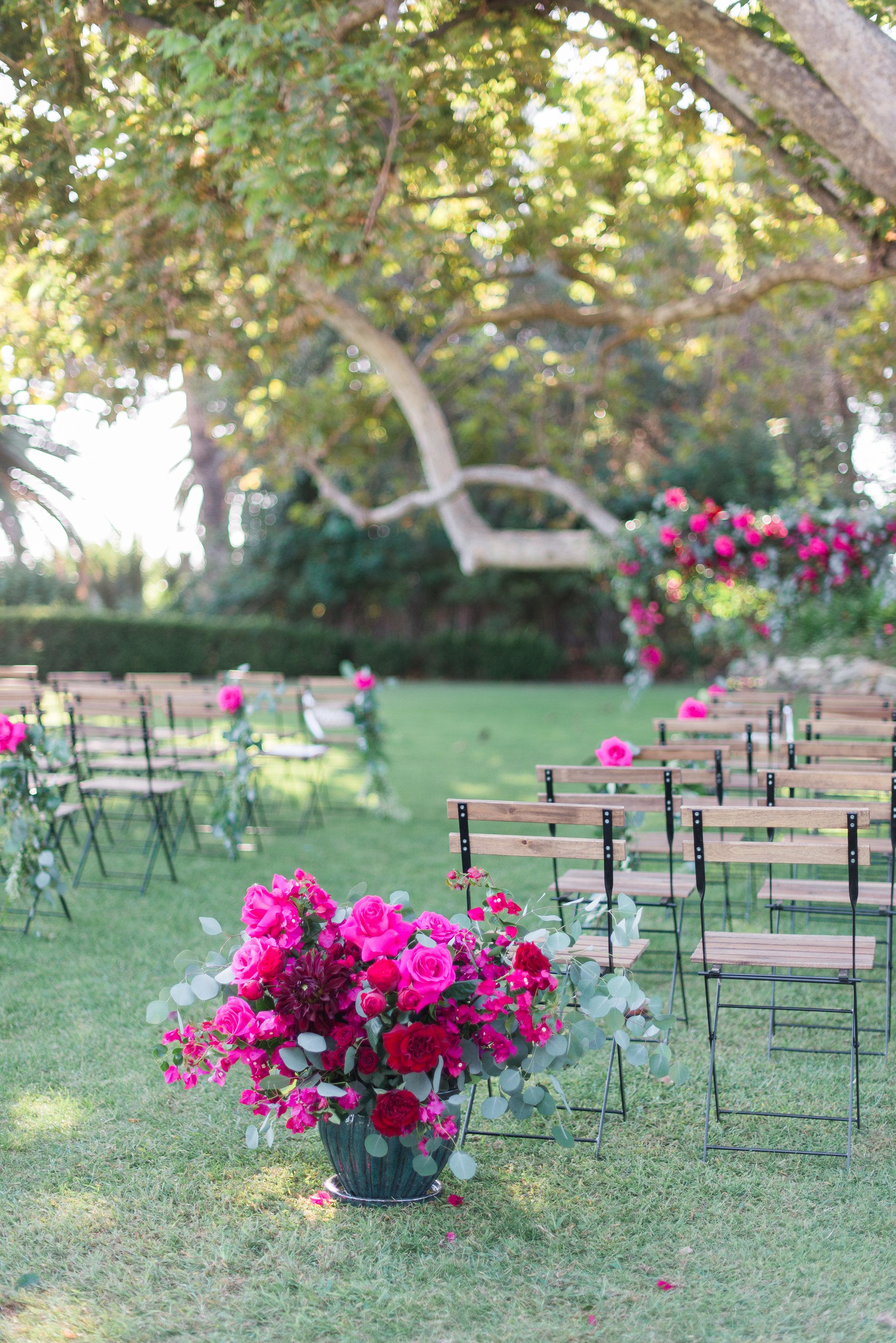 Ceremony-0160.jpg