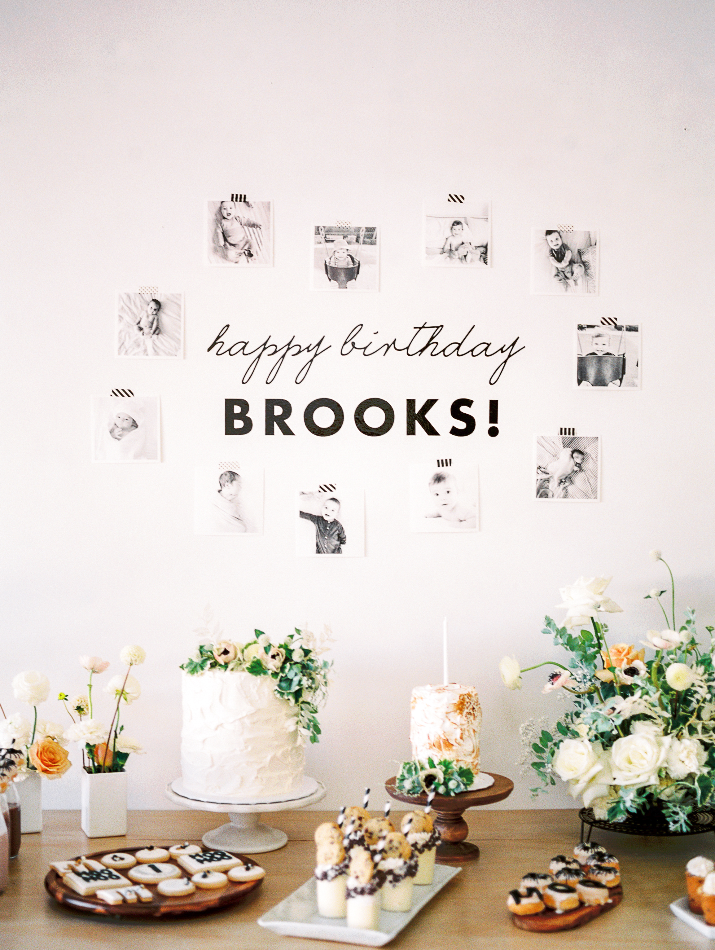 Brooks1stBirthday-7.jpg