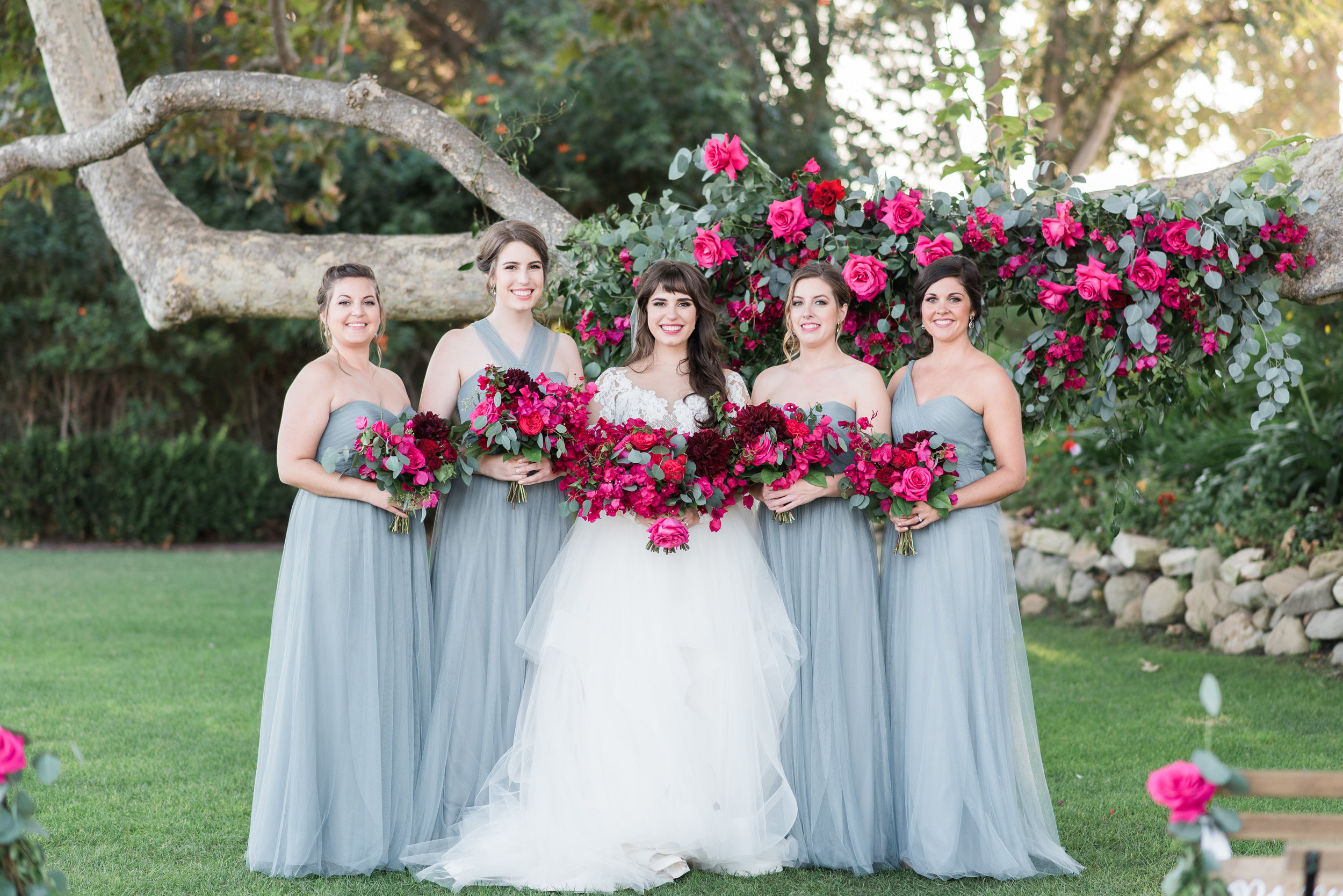 Wedding Party Portraits-0683.jpg