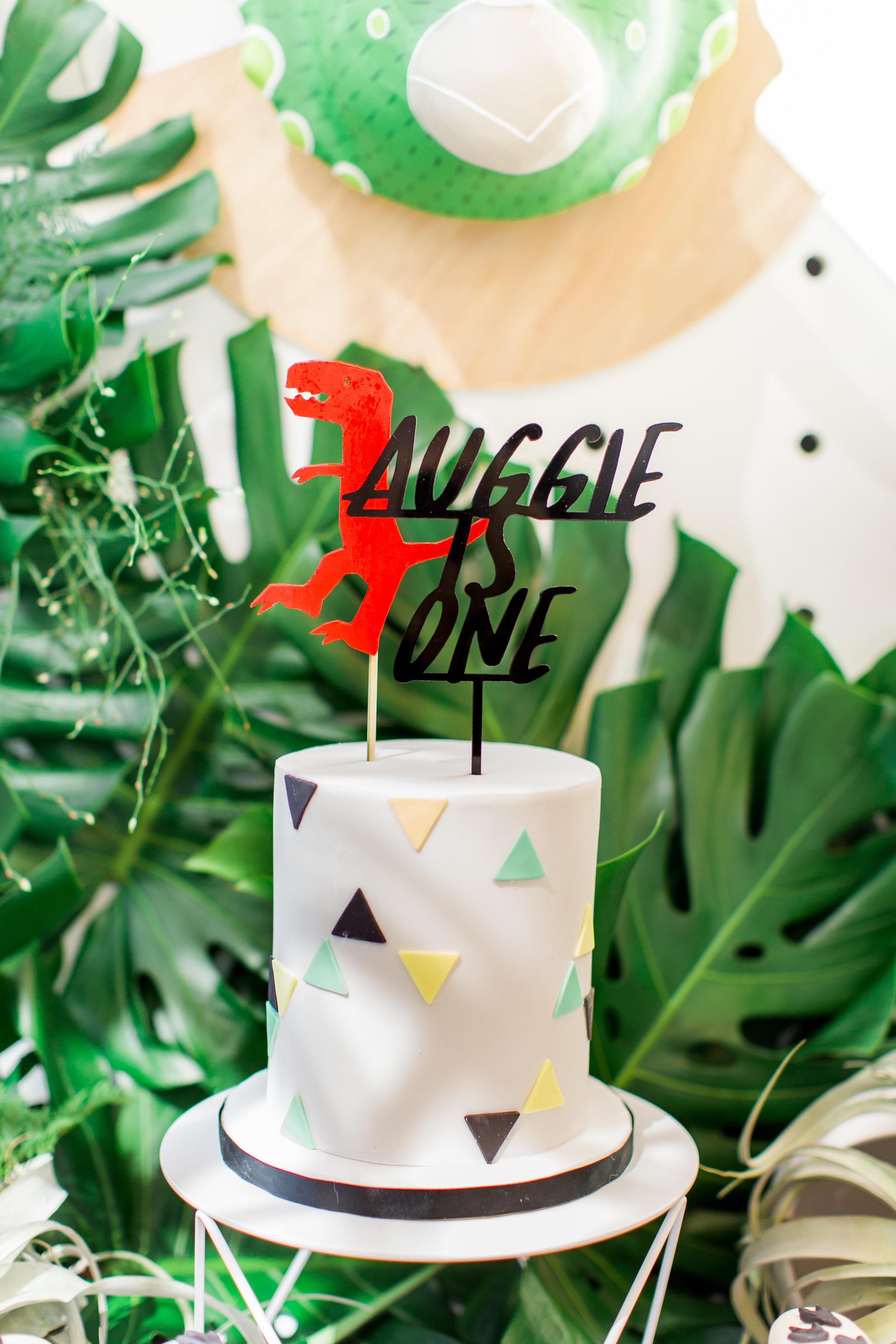 Auggie's1stBirthday-7.jpg