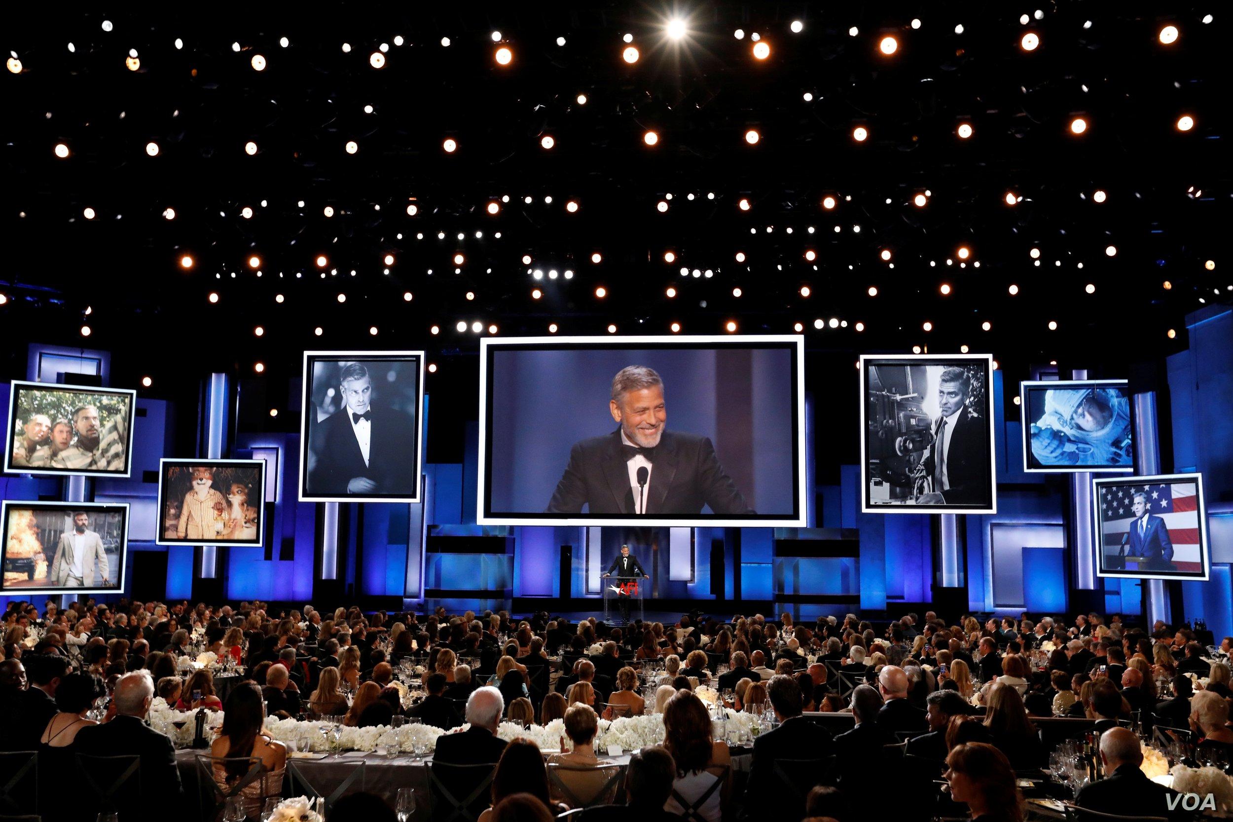 George Clooney AFI.jpg