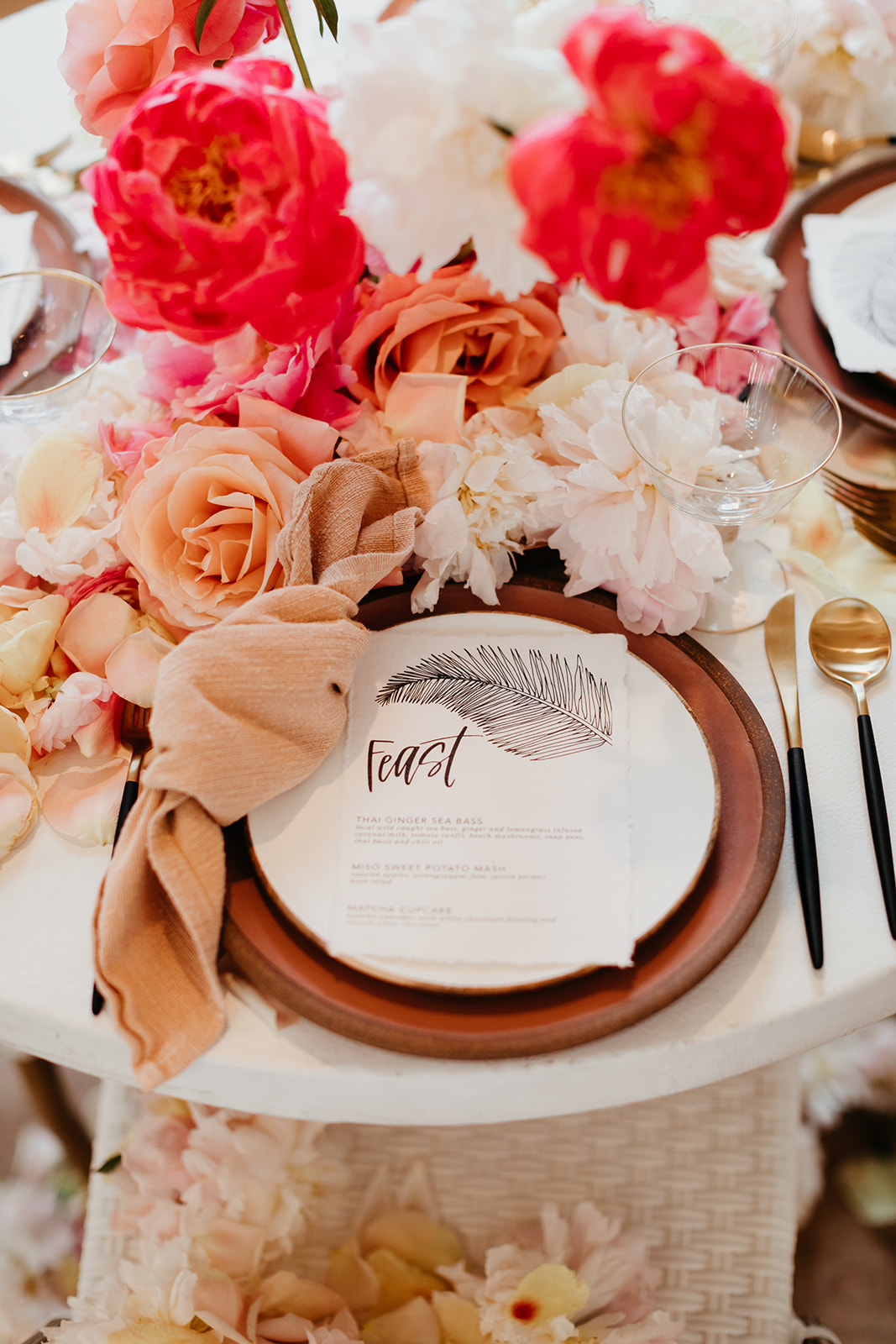 TheKnot-WeddingWire-San-Diego-Mixer-2019-6.jpg