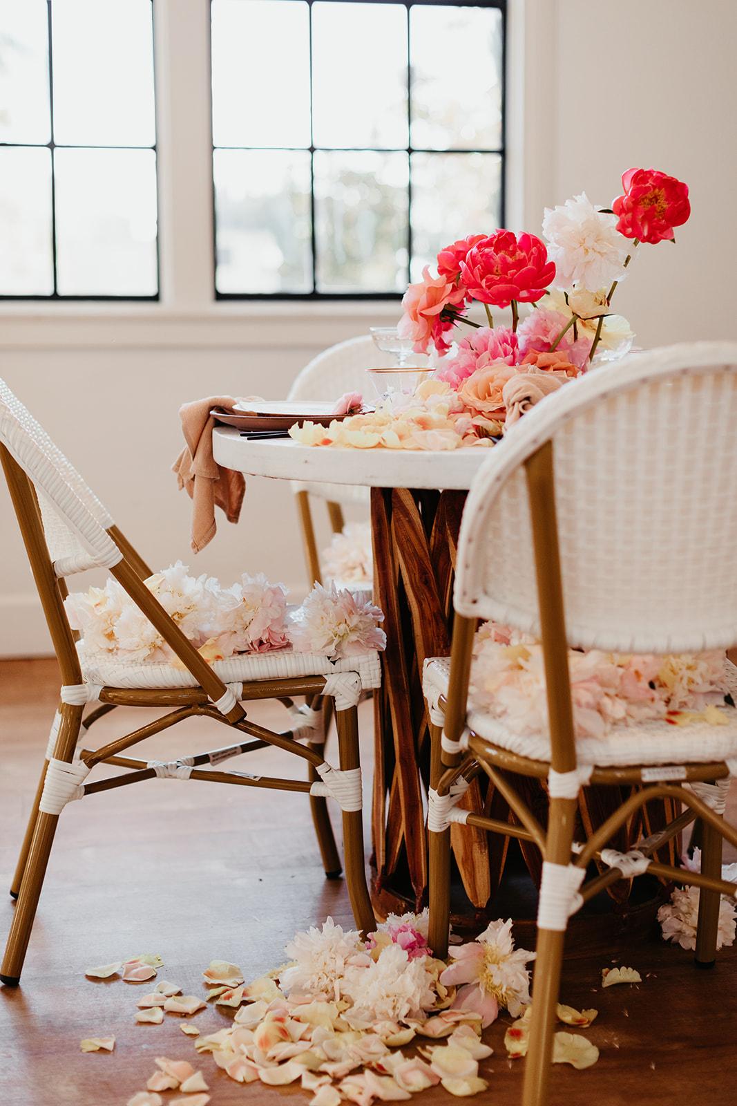 TheKnot-WeddingWire-San-Diego-Mixer-2019-9.jpg