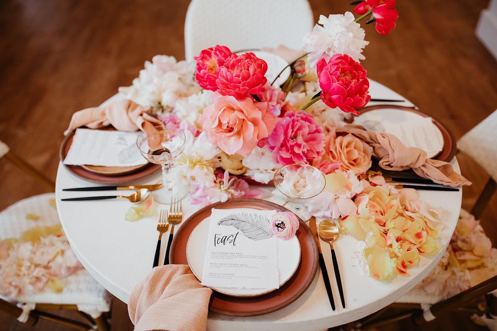 TheKnot-WeddingWire-San-Diego-Mixer-2019-22.jpg