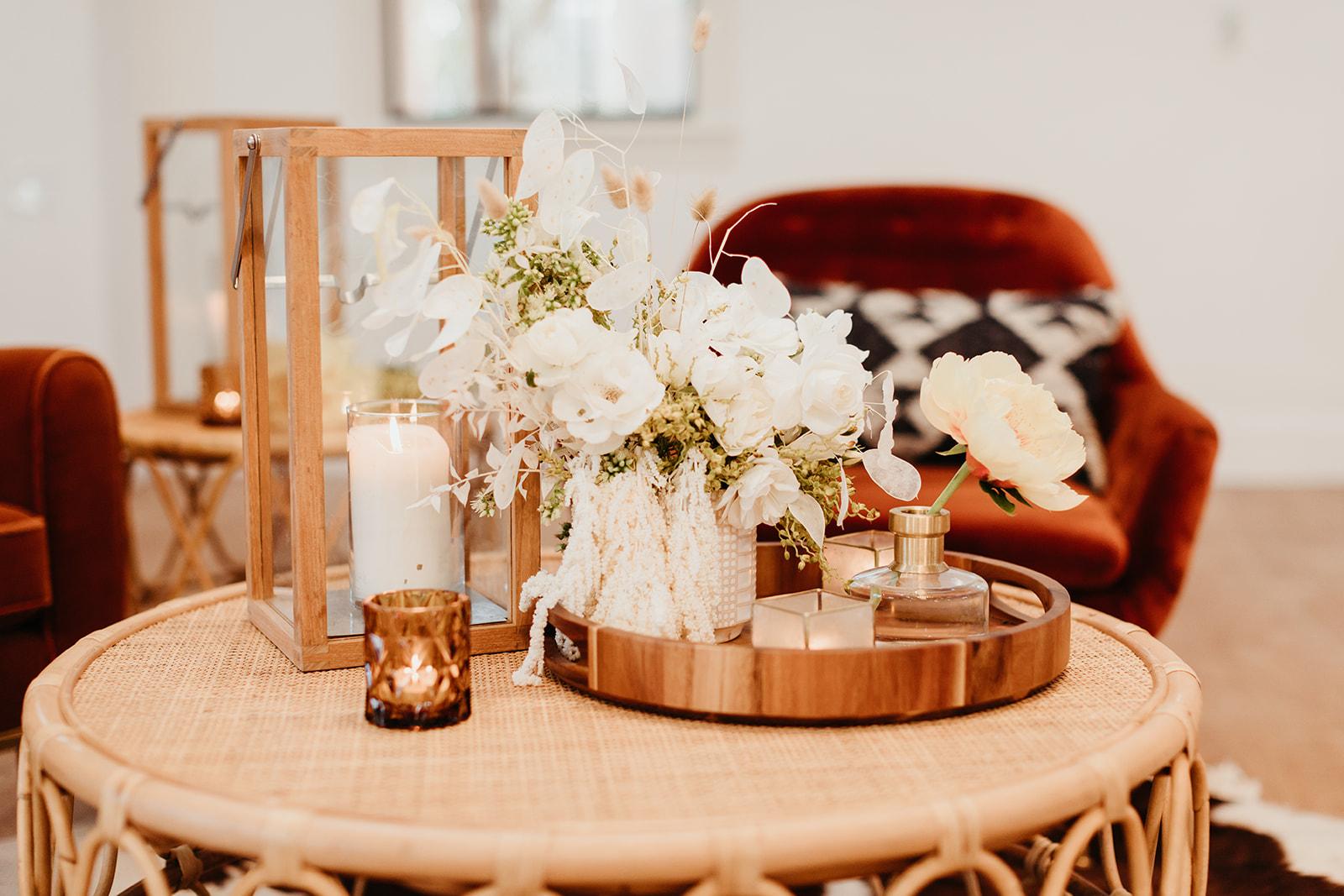 TheKnot-WeddingWire-San-Diego-Mixer-2019-46.jpg