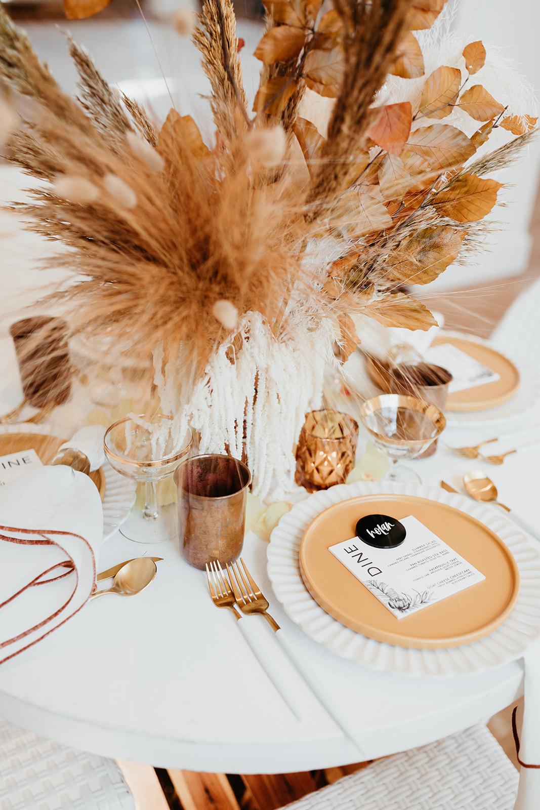 TheKnot-WeddingWire-San-Diego-Mixer-2019-64.jpg