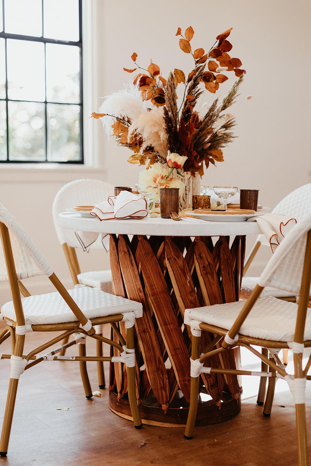 TheKnot-WeddingWire-San-Diego-Mixer-2019-68.jpg