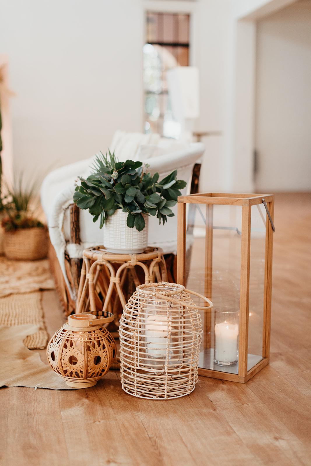 TheKnot-WeddingWire-San-Diego-Mixer-2019-118.jpg