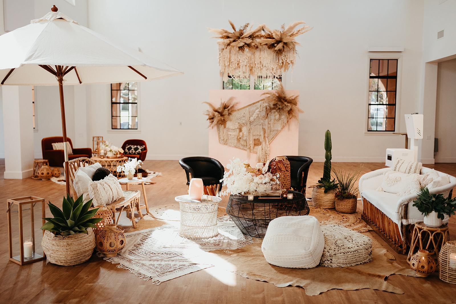 TheKnot-WeddingWire-San-Diego-Mixer-2019-108.jpg