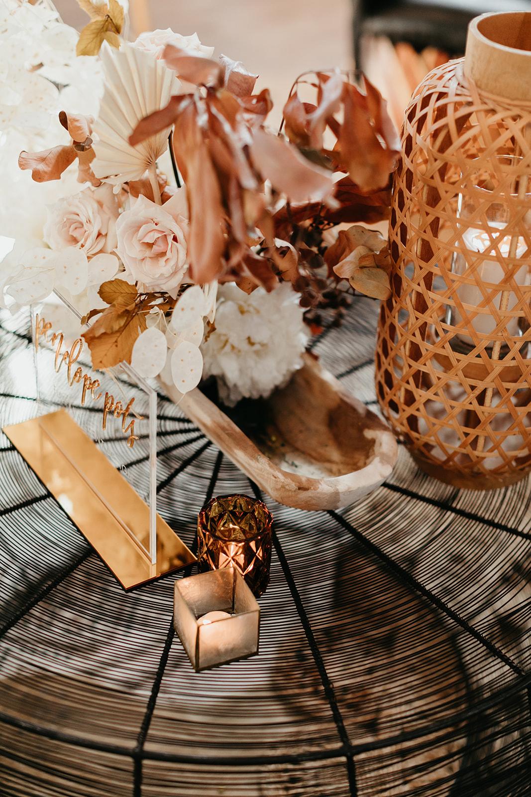 TheKnot-WeddingWire-San-Diego-Mixer-2019-130.jpg