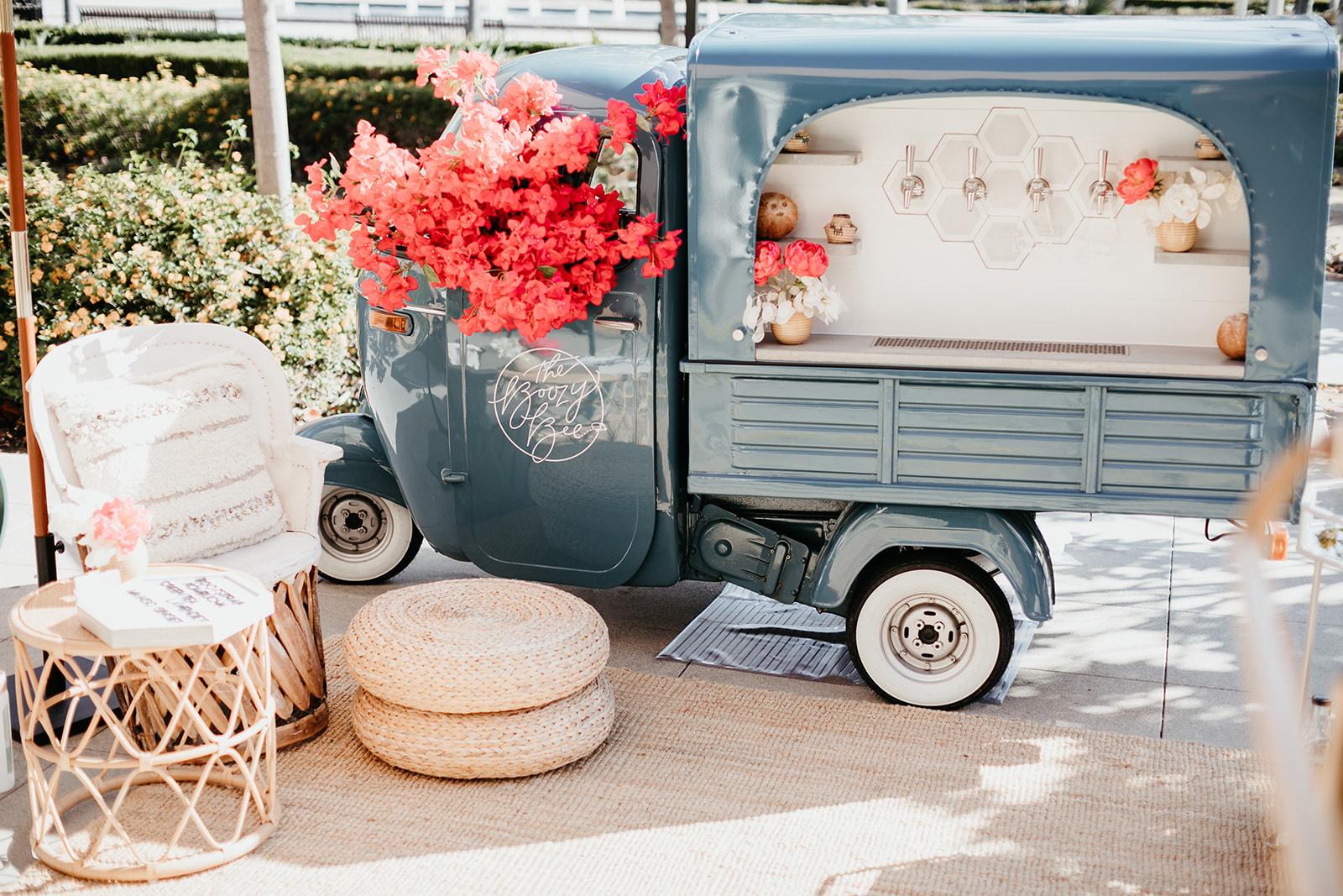 TheKnot-WeddingWire-San-Diego-Mixer-2019-201.jpg
