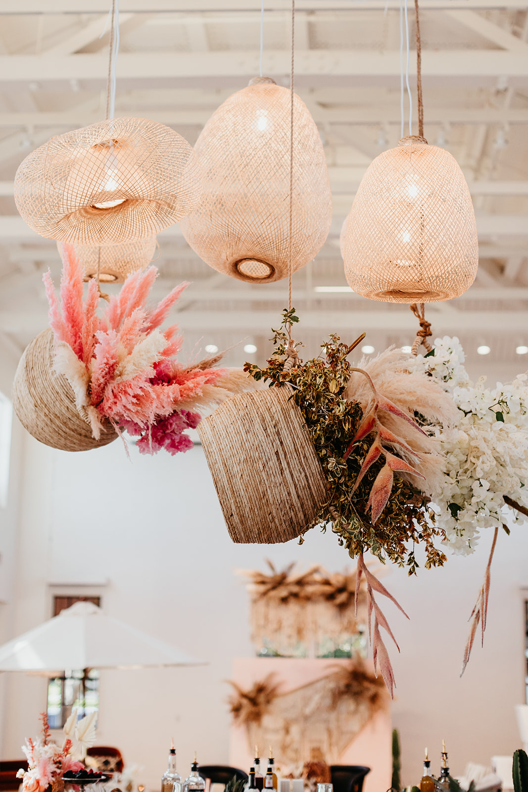 TheKnot-WeddingWire-San-Diego-Mixer-2019-216.jpg