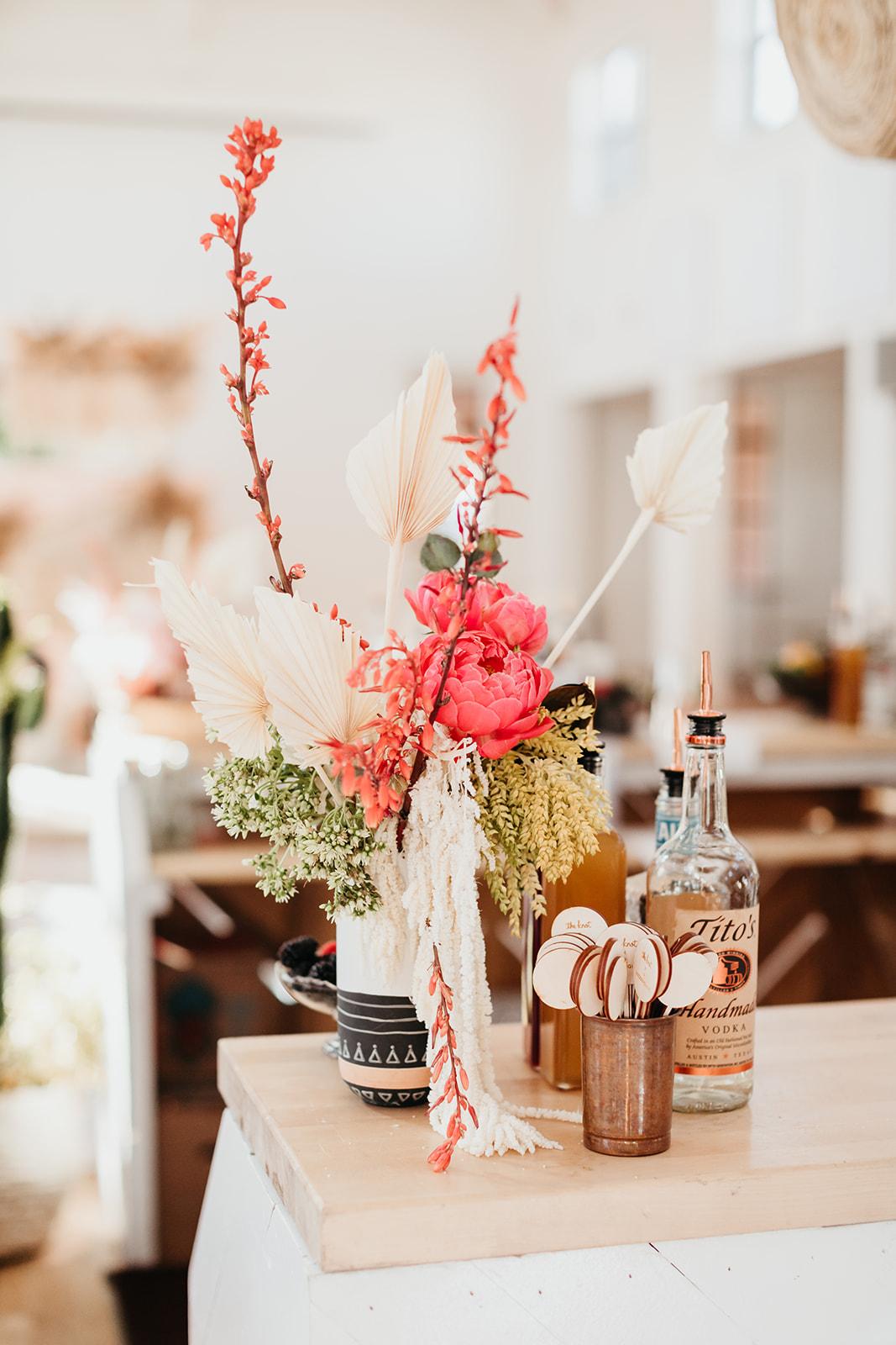 TheKnot-WeddingWire-San-Diego-Mixer-2019-236.jpg