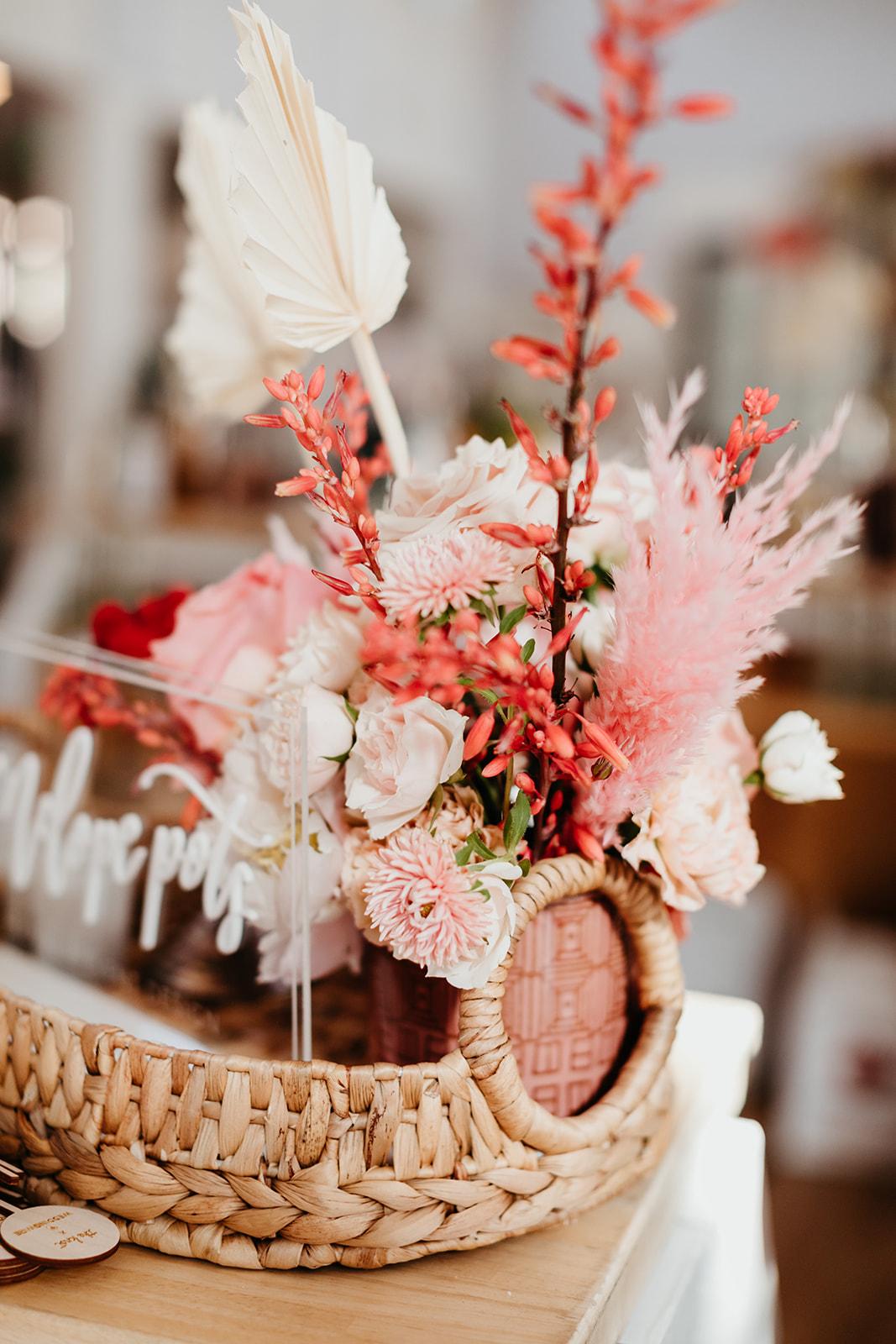 TheKnot-WeddingWire-San-Diego-Mixer-2019-266.jpg