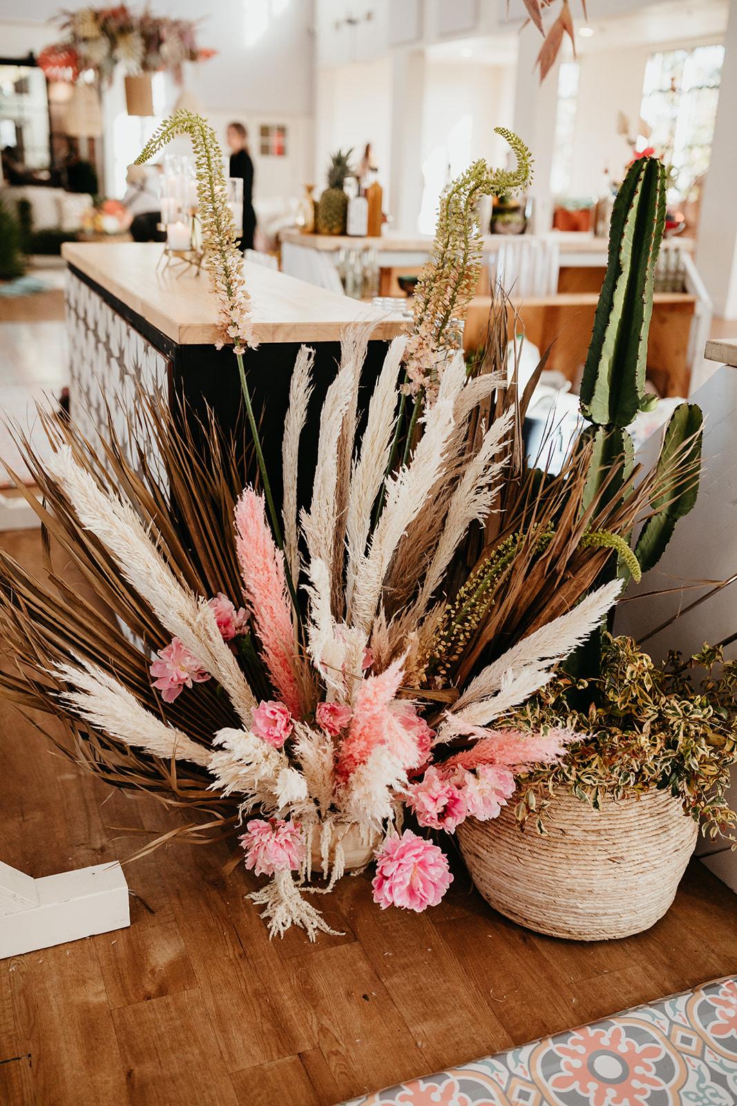 TheKnot-WeddingWire-San-Diego-Mixer-2019-259.jpg