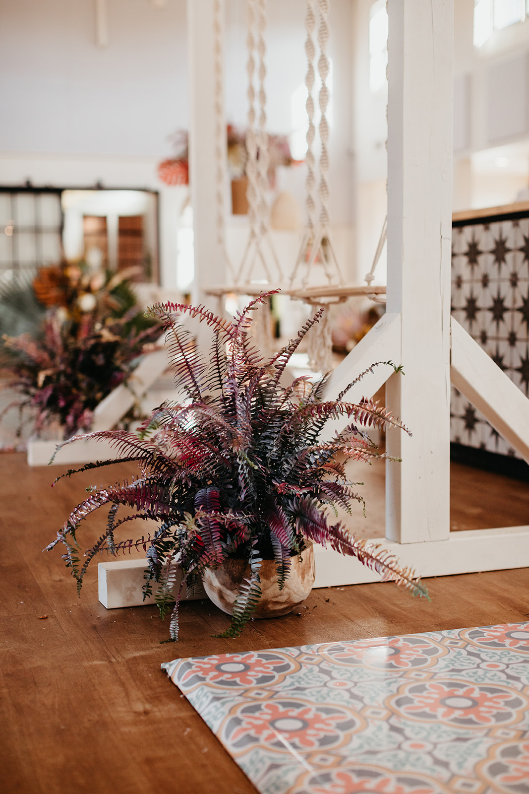 TheKnot-WeddingWire-San-Diego-Mixer-2019-273.jpg