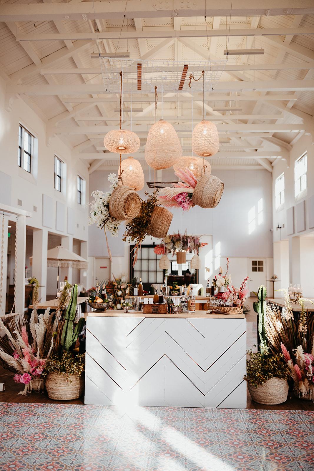 TheKnot-WeddingWire-San-Diego-Mixer-2019-268.jpg