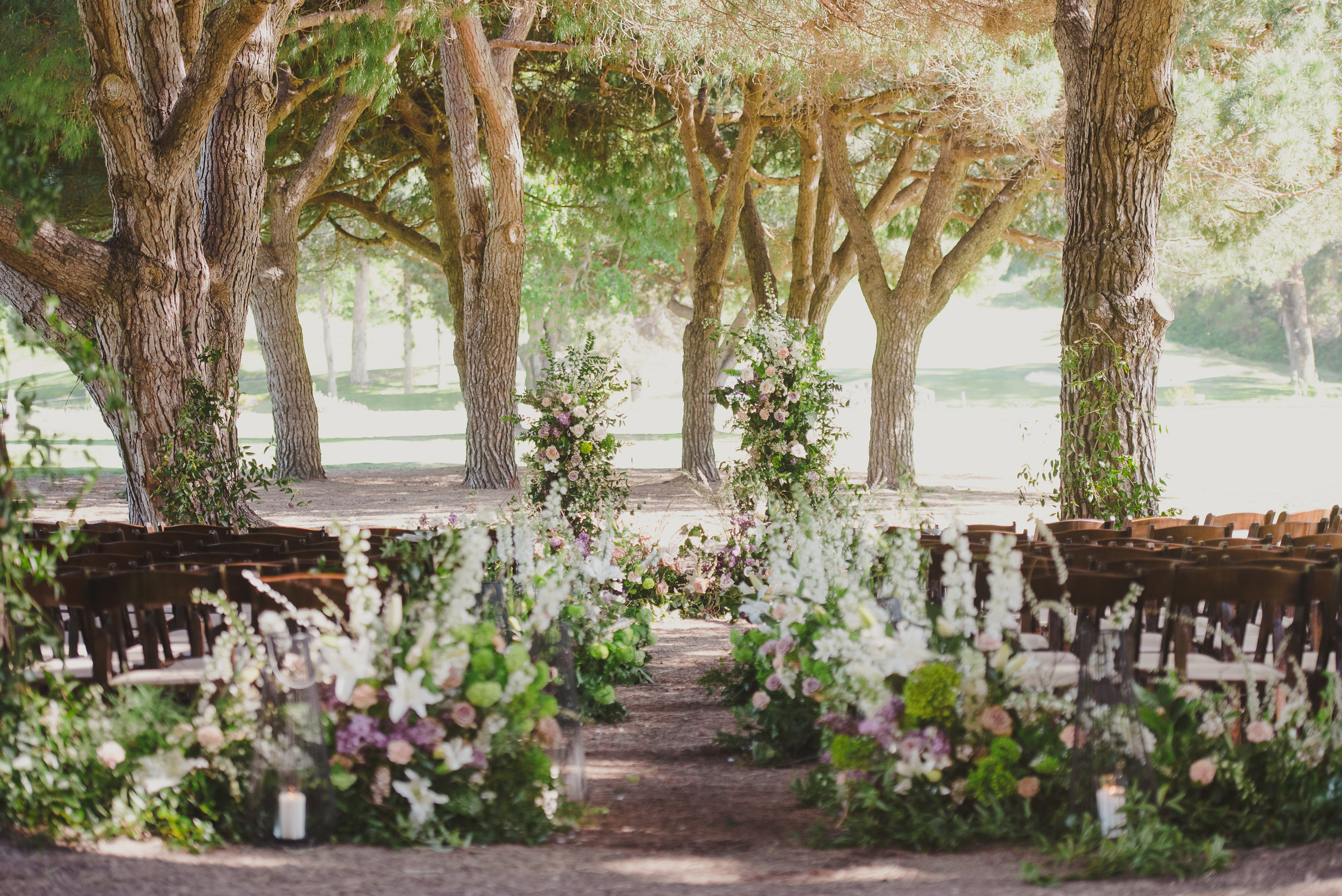 190414-Emma-Evan-Wedding-3942.jpg
