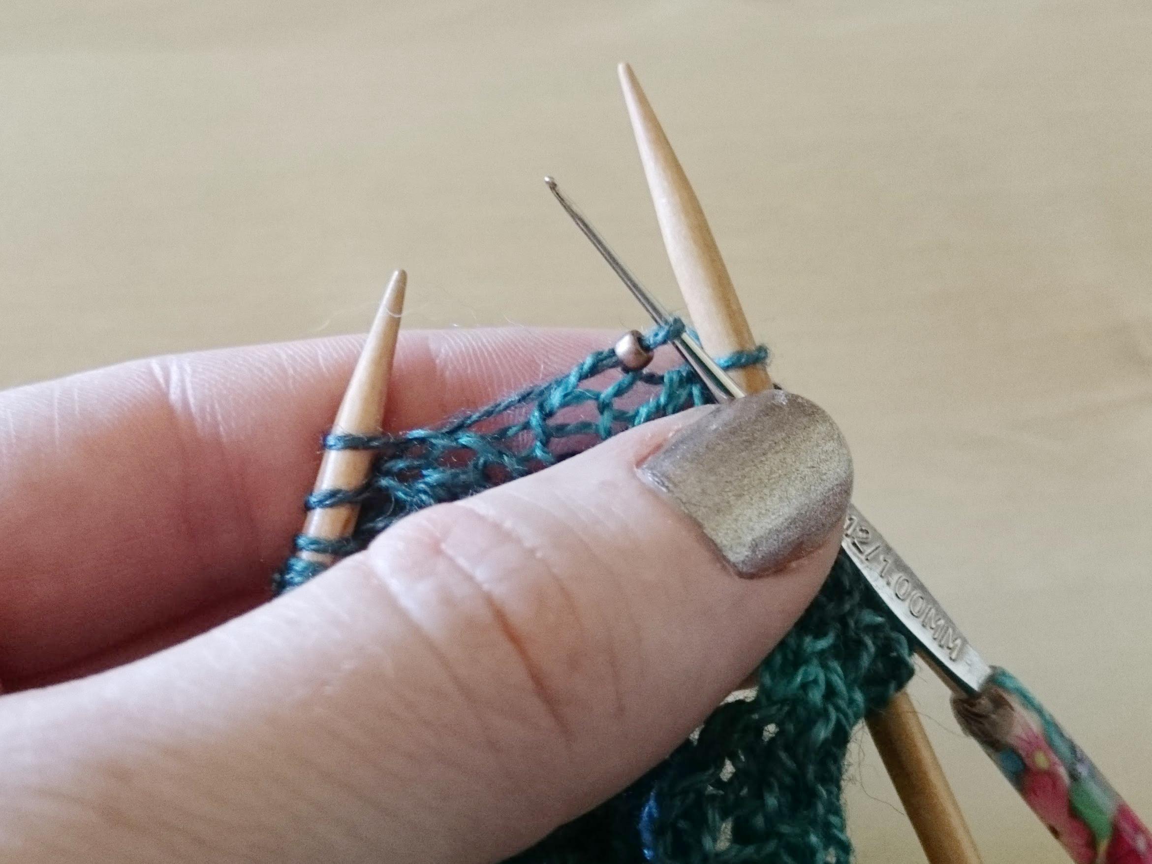 crochet bead 3.jpg