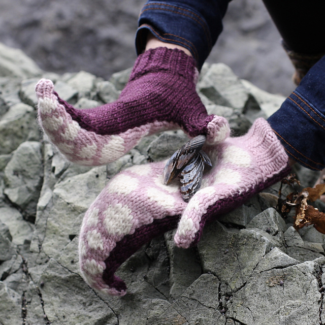 Cephalopod mitts.jpg